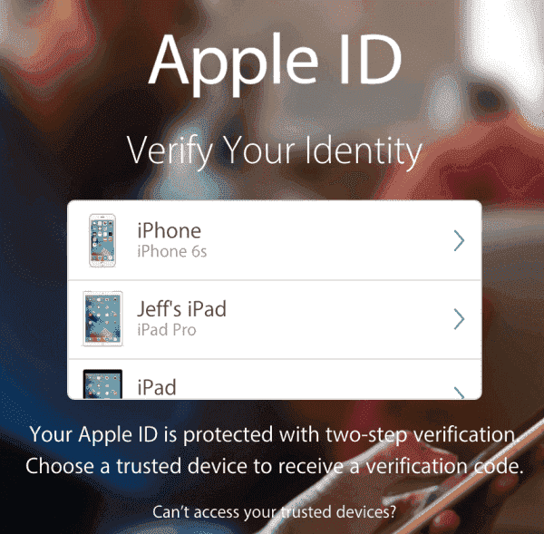 Apple responds to ransom threat: iCloud, Apple ID and other systems have not been breached