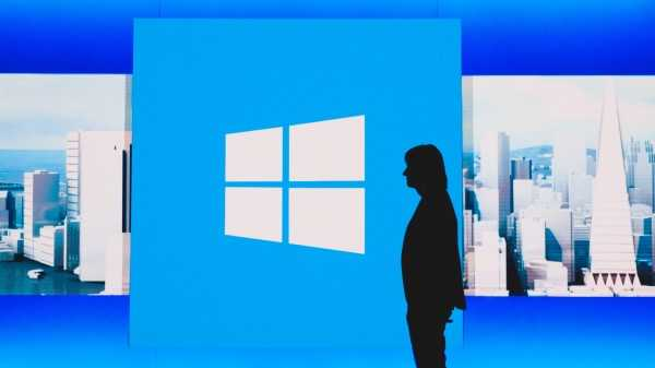 Latest Windows 10 cumulative update now available (changelog) - MSPoweruser