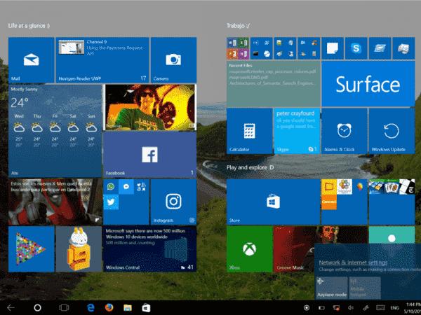 Windows 10 Creators Update: Microsoft's latest update fixes a load of bugs   ZDNet