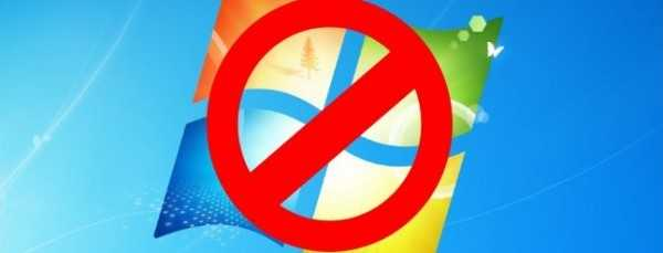 How (and Why) Microsoft Blocks Windows 7 Updates on New PCs