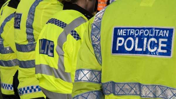 London Met Police's 18,000 Windows XP PCs is a disaster waiting to happen - MSPoweruser