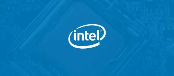 New Intel CPU Cache Architecture Boosts Protection Against Side-Channel Attacks