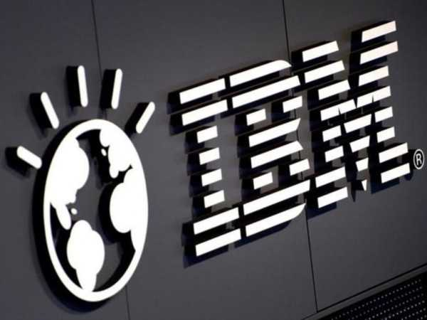 IBM patent uses printed circuit boards to protect cryptographic codes | ZDNet