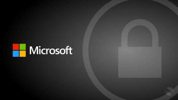 Extra! Extra! Microsoft Security Intelligence Report is out, malware attacks on the rise