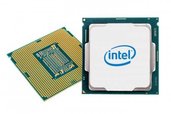 Intel launches 8th-gen Core desktop chips, claims new Core i7-8700K is its best gaming chip ever | PCWorld