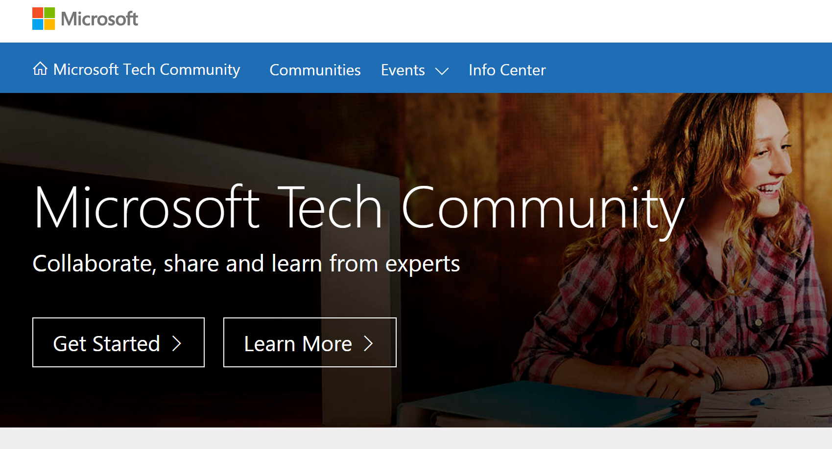 System Center Configuration Manager best practices for the freshman - Microsoft Tech Community
