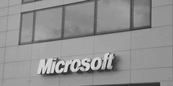 Microsoft never disclosed 2013 hack of secret vulnerability database | Ars Technica