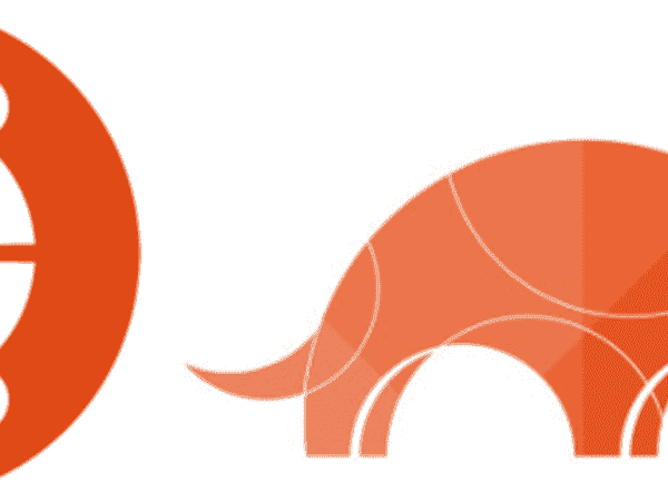 Ubuntu 17.10: Hands-on with Artful Aardvark | ZDNet