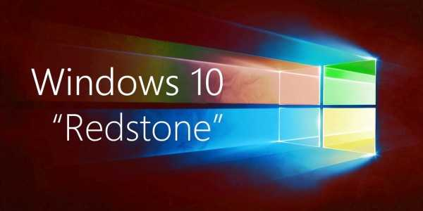 Microsoft to add Bluetooth Quick Pair Feature to Windows 10 Redstone 4