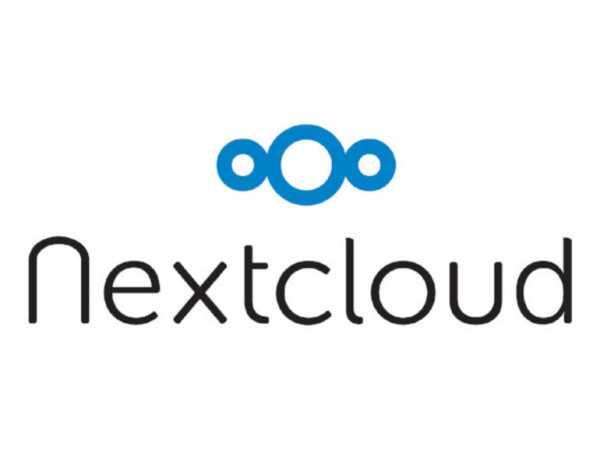How to make video calls on your Nextcloud server - TechRepublic