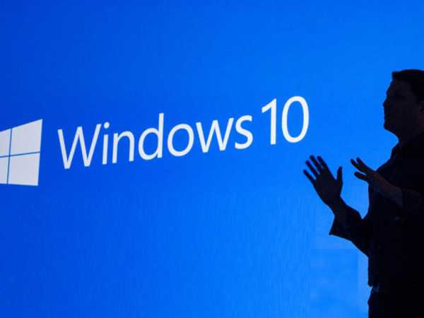 Windows 10 wishlist: Five gripes Microsoft needs to take seriously - TechRepublic