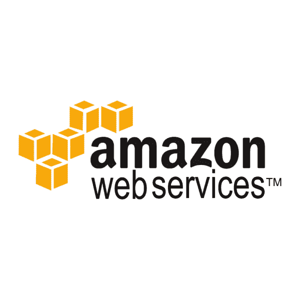 Announcing AWS Single Sign-On (SSO)