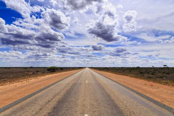 The Office 365 roadmap for 2018 - 24x7ITConnection
