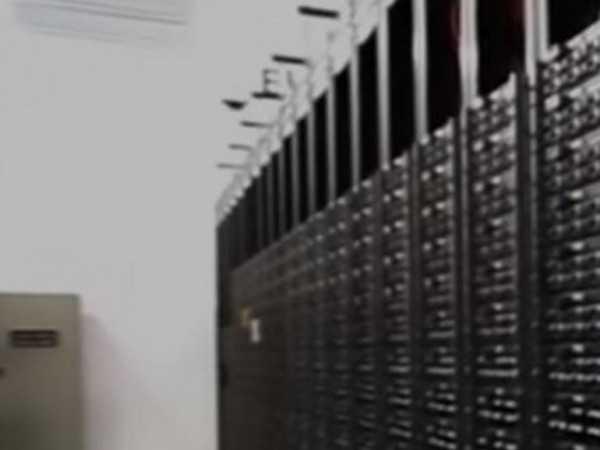 Microsoft's newest Windows Server test build adds new storage, failover clustering updates   ZDNet