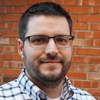 GitHub - MSAdministrator/PSNetStat: A PowerShell Module which recreates netstat.exe functionality
