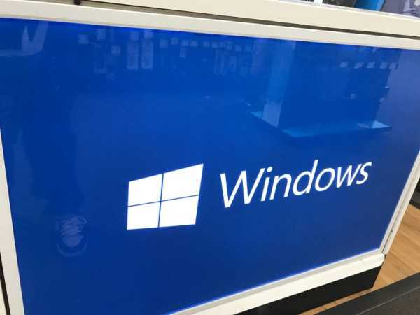 Windows 10 RS5 build 17623 now available for Skip Ahead Insiders, here's what's new   On MSFT