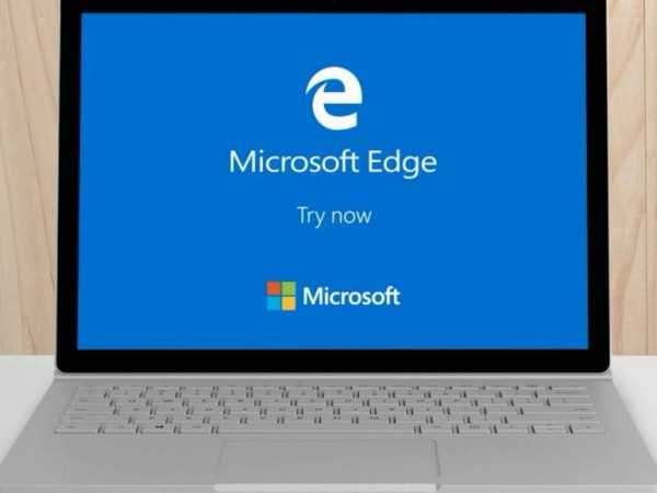 New Windows 10 'Redstone 5' test build includes a new way to push Edge   ZDNet