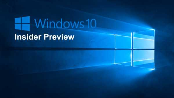 Windows Insider RS5 Build 17650 Brings Firewall Rules for WSL