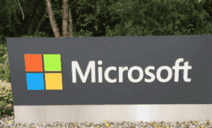 Next Generation Alerts Generally Available in Azure - Petri