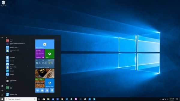 Windows 10 Version 1803 Heads to Slow and Release Preview Rings - Thurrott.com
