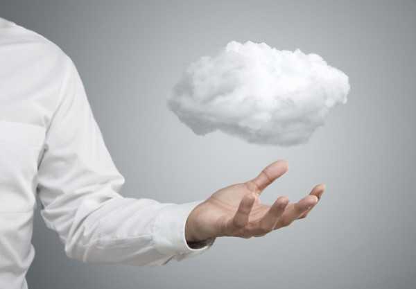 Microsoft Enhances GDPR Compliance Tools for Azure and Office 365 -- Redmondmag.com