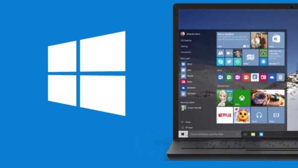 Windows 10 Fall Creators Update gets new cumulative update with lots of quality fixes   On MSFT