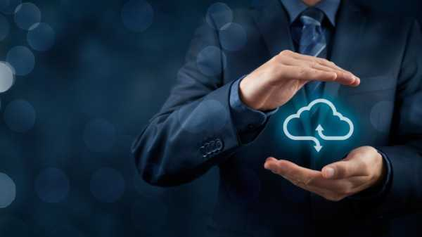Amazon Announces Availability of Serverless Aurora MySQL - Petri