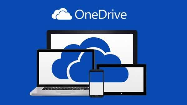 Microsoft pushing out the folder protection feature to its Windows 10 OneDrive app