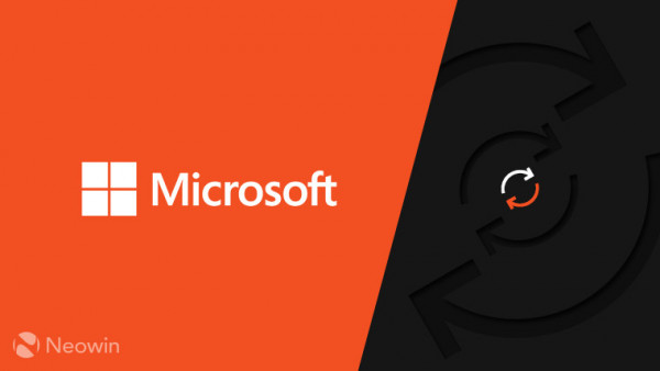 Microsoft explains the August and September 2018 monthly rollup, security install issues - Neowin