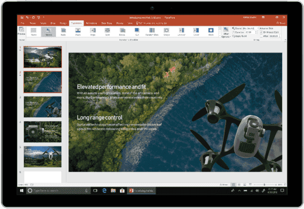 Office 2019 is now available for Windows and Mac - Microsoft 365 Blog