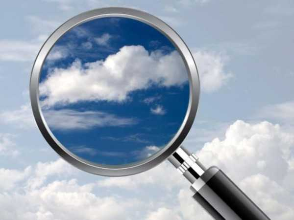 Microsoft to unify search across Windows 10, Office 365 and Bing with Microsoft Search   ZDNet