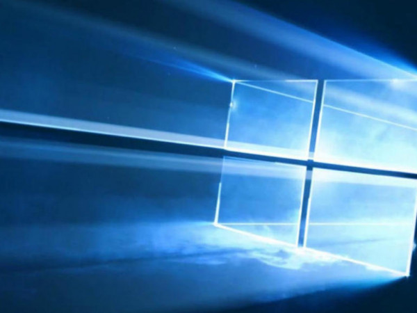 Windows 10 1809's new rollout: Mapped drives broken, AMD issues, Trend Micro clash | ZDNet