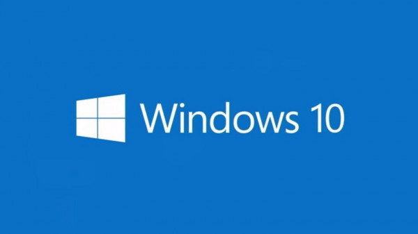 Whats New in Windows 10 Version 1809 For IT Professionals - Petri