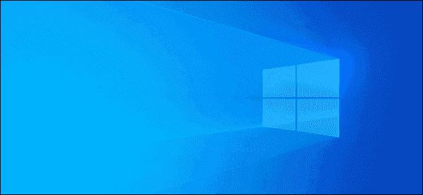 The Future of Windows: What Are Polaris and Windows Core OS?