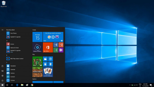 Microsoft re-releases Windows 10 KB4023057 to improve update reliability