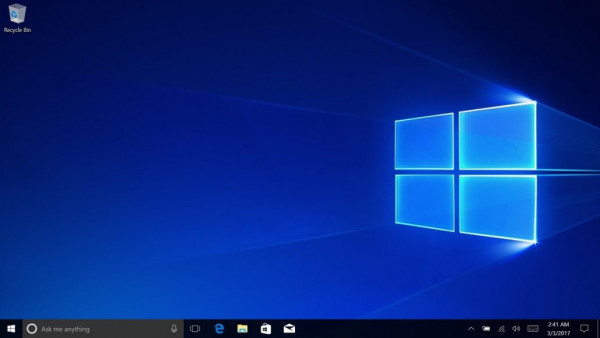December Patch Tuesday is out for Windows 10 versions 1809 and 1803, here's what's new | On MSFT