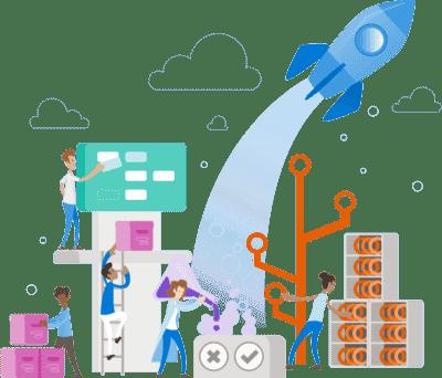 Announcing Azure DevOps Server 2019.0.1 RTW | Azure DevOps Blog