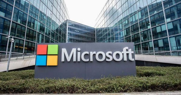 What To Expect From Oracle and Microsoft Cloud Partnership