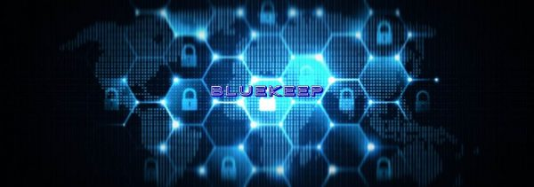 Finding Windows Systems Affected by BlueKeep Remote Desktop Bug