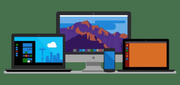 .NET Framework June 2019 Preview of Quality Rollup   .NET Blog