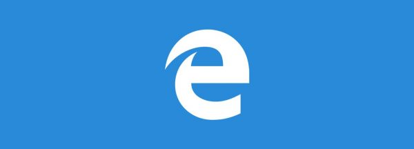 Microsoft Edge Group Policies Preview Released for Testing