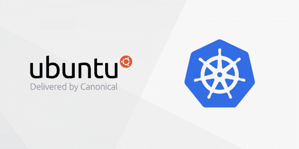 Kubernetes 1.15 now available from Canonical | Ubuntu blog