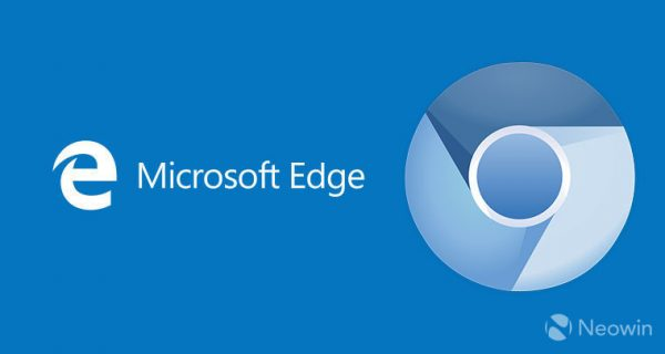 IE Mode now works in Microsoft's Chromium-based Edge browser - Neowin