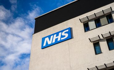 NHS admits Windows XP is still running on more than 2,000 systems