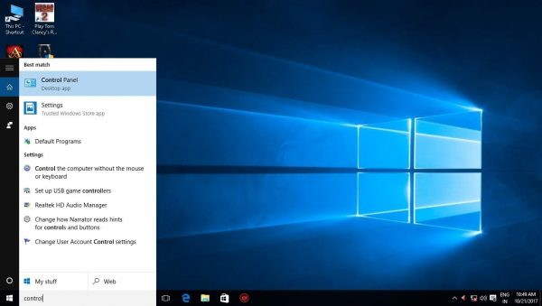 Windows 10 19H2 update (Version 1909): All new features, release date