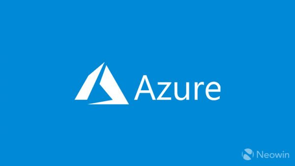 Azure services get new reservation plans with big savings, among other features - Neowin