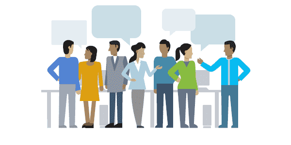 Top Stories from the Microsoft DevOps Community  2019.08.16 | Azure DevOps Blog