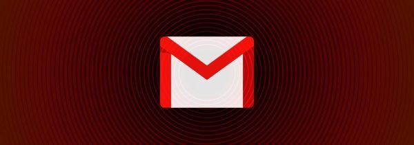 Gmail Is Down, Displays