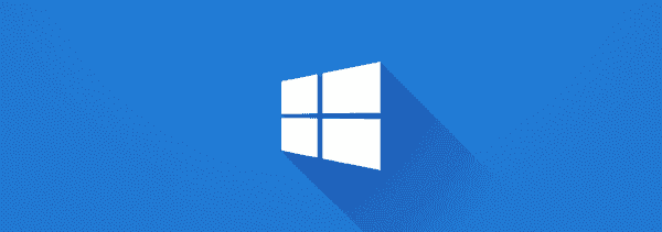 Microsoft Removes Two Windows 10 1903 Upgrade Blocks
