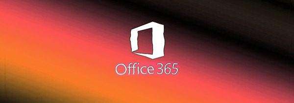 Office 365 ATP Automated Incident Response Now Generally Available